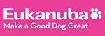 Klikk på bildet for å komme til Eukanubas hjemmesider
