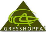 Klikk på bildet for å komme til Gresshoppa/Paratus' nettsider
