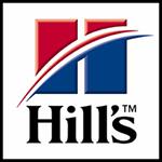 Klikk på bildet for å komme til Hills' nettsider
