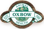 Klikk på bildet for å komme til Ox bows nettsider