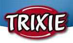 Klikk på bildet for å komme til Trixies nettsider